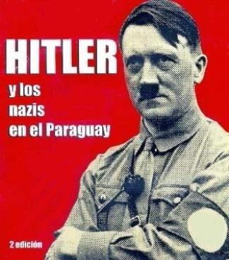 Hitler in Paraguay